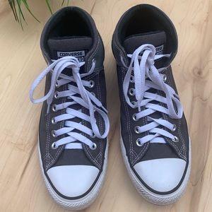 Converse Chuck Star All Star men's shoes